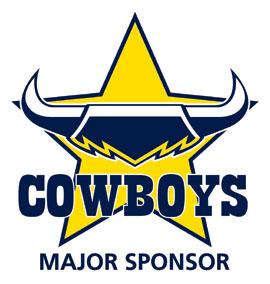 Cowboys-Major11