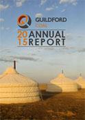 GUF-2015-ANNUAL-REPORT-2015_web-1