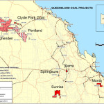 Map-2-GUF-QLD-projects-Apr-2013